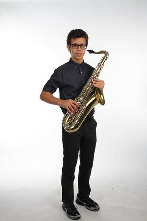 Brandon Blanco-0002