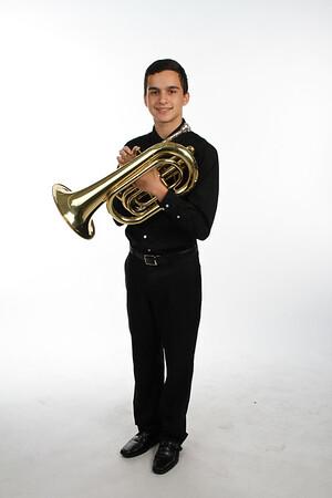 Cristian Sanchez-0004