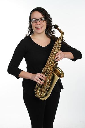 Carie Peña-0001
