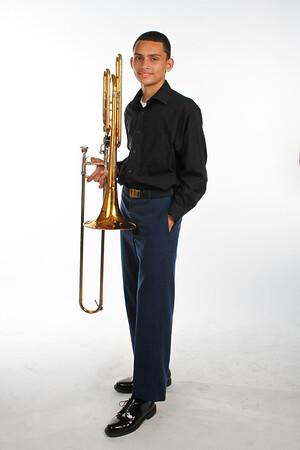 Diego Tesson-0004
