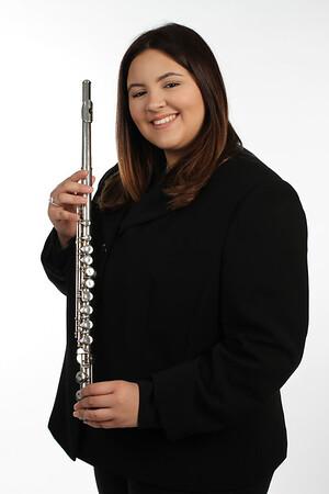 Claudia Gueren-0003