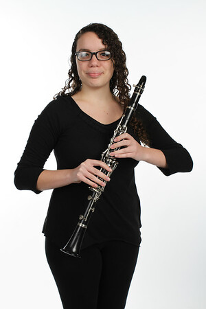 Carie Peña-0006