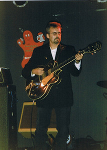1997-230
