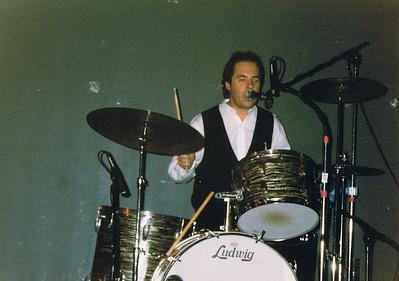 1997-222