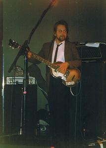 1997-227