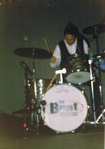 1997-223