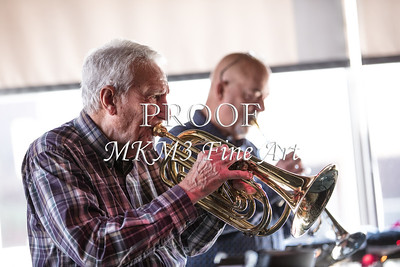 041.2041 Jazz Connection