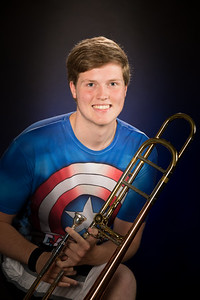 Tyler Community Band, American Band Instrument Service, music, bands, service, concert,