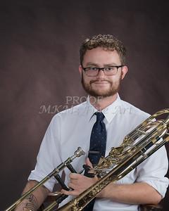 004.1939 Tyler Community Band 06.2019