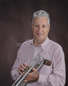 018.1939 Tyler Community Band 06.2019