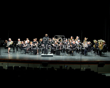 Tyler Community Band 066023