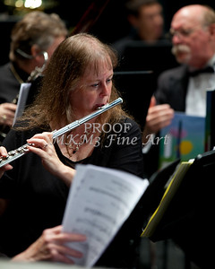 Tyler Community Band 065995