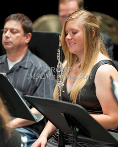 Tyler Community Band 066012