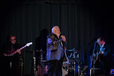Elvis Fest-031817