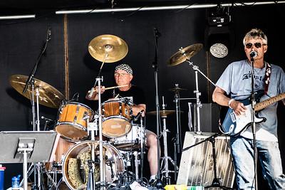 Basement Band Watertown, MN