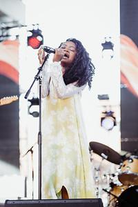 Ruby Amanfou