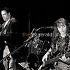 Celestial Band - Vail  Leavitt Music Hall - Proofs - 65 Pct JPG - Resized to 2048 - 20100318211614-2