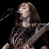 Celestial Band - Vail  Leavitt Music Hall - Proofs - 65 Pct JPG - Resized to 2048 - 20100318211509