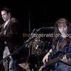 Celestial Band - Vail  Leavitt Music Hall - Proofs - 65 Pct JPG - Resized to 2048 - 20100318211614