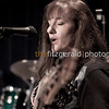 Celestial Band - Vail  Leavitt Music Hall - Proofs - 65 Pct JPG - Resized to 2048 - 20100318211151
