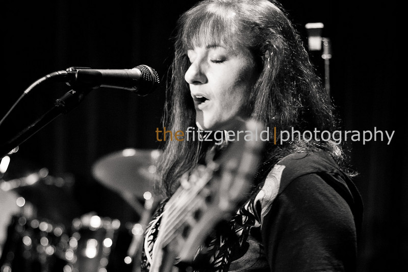Celestial Band - Vail  Leavitt Music Hall - Proofs - 65 Pct JPG - Resized to 2048 - 20100318211151-2
