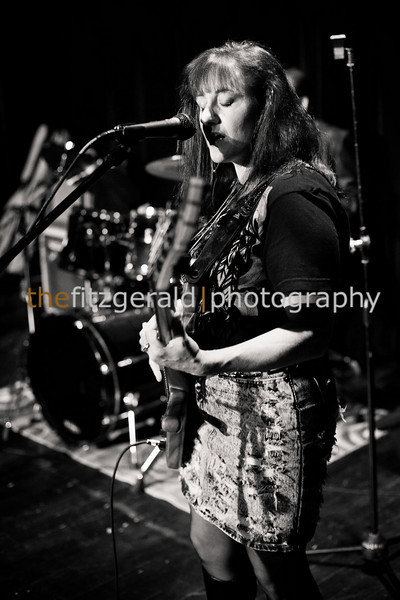 Celestial Band - Vail  Leavitt Music Hall - Proofs - 65 Pct JPG - Resized to 2048 - 20100318211143-2