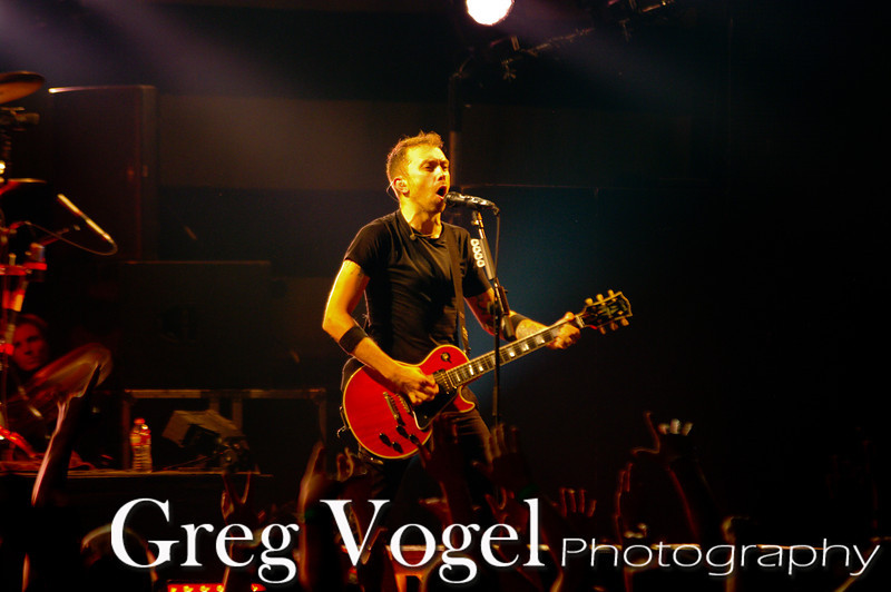 Vogel_IMGT4085