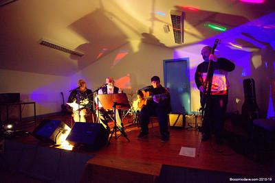 Nuages Gypsy Jazz 008