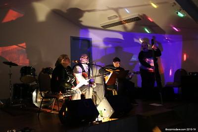 Nuages Gypsy Jazz 005
