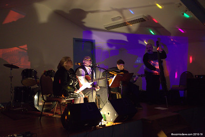 Nuages Gypsy Jazz 004