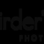 Birder's Corner Logo