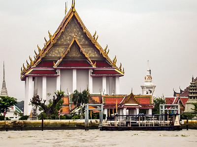 Bangkok 2002