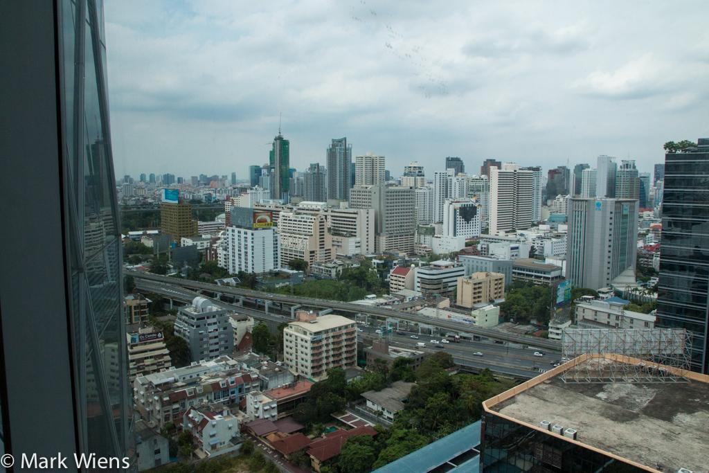 Yamazato Bangkok