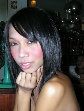 Bangkok - People 2005