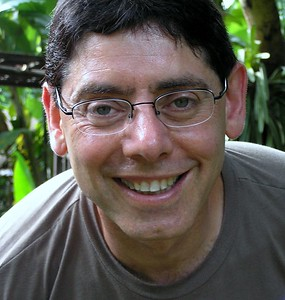 Jeremy, Bangkok, 2005