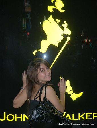 Sukhumvit pt 2 - August 2010