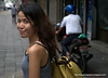Fon in Bangkok, Thailand in March 2010