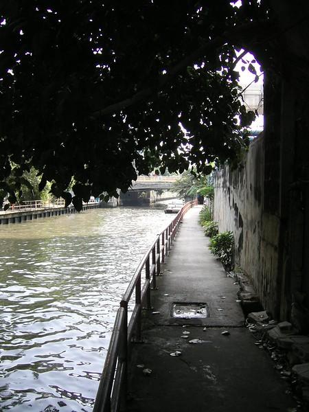 KhlongSaenSaeb2