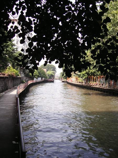 KhlongSaenSaeb1