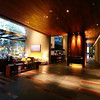 Hansar Bangkok Hotel