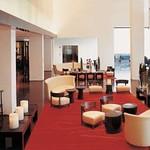 Metropolitan Bangkok Hotel