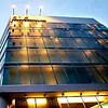 S15 Sukhumvit Hotel