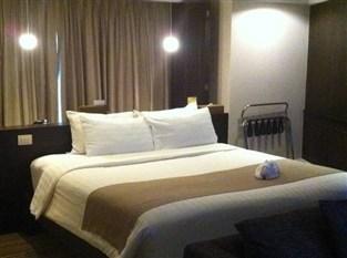 S15 Sukhumvit Hotel, Bangkok