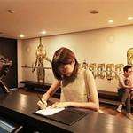 Tenface Bangkok Hotel