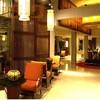Triple Two Silom Boutique Hotel