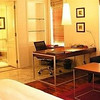 Triple Two Silom Boutique Hotel