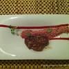 "Gaggan ""Molecular Cuisine"" Restaurant Bangkok"
