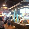 Terminal 21 Food Court, Bangkok