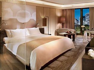 Siam Kempinski Hotel Bangkok, Siam, Bangkok