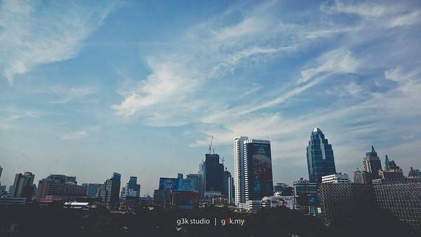 G3K_Bangkok_2015-015